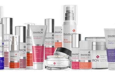 Environ – A vitamin